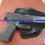 รหัสซองปืน AS2R thumbnail 4