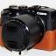 เคสกล้องหนัง Case Canon G3X Powershot แคนนอน g3x thumbnail 9