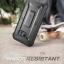 เคสกันกระแทก Samsung Galaxy S7 [Unicorn Beetle PRO] จาก SUPCASE [Pre-order USA] thumbnail 9