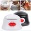 เครื่องล้างสีเจล polish remover machine thumbnail 15