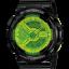 """นาฬิกา คาสิโอ Casio G-Shock Standard Analog-Digital รุ่น GA-110B-1A3 """"Mountain Dew"""" thumbnail 1"""
