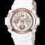 นาฬิกา คาสิโอ Casio G-Shock Limited model G PRESENTS LOVER'S COLLECTION 2013 รุ่น LOV-13A-7A thumbnail 2