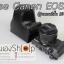 Case Canon EOSM6 เลนส์สั้น 15-45 mm thumbnail 7