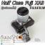 เคสกล้อง Half Case Fujifilm XA3 XA10 รุ่นเปิดแบตได้ ตรงรุ่น ใช้ได้ครบทุกปุ่ม thumbnail 3