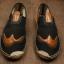 รองเท้าสลิปออน T003 thumbnail 12