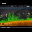 โซน่าจิ๋วอัจฉริยะช่วยหาปลา Deeper Smart Fishfinder 3.0 [Pre-order USA] thumbnail 6