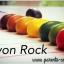 Crayon Rocks : 12 สี thumbnail 2