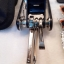 อุปกรณ์ เครื่องมือ ซ่อม จักรยาน พกพา (พร้อมชุดปะยาง) thumbnail 10