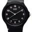 นาฬิกา คาสิโอ Casio Analog'men รุ่น MQ-24-1B thumbnail 1