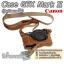 Full & Half Case G7X Mark II / Case G7XM2 รุ่นเปิดแบตได้ thumbnail 1