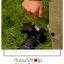 สายคล้องข้อมือกล้องหนังแท้ รุ่นพรีเมี่ยม Premium Leather Wrist Starp thumbnail 8