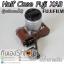 เคสกล้อง Half Case Fujifilm XA3 XA10 รุ่นเปิดแบตได้ ตรงรุ่น ใช้ได้ครบทุกปุ่ม thumbnail 2
