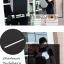 กระเป๋าเป้กล้องสะพายหลัง รุ่นกันขโมย Anti Theft Camera Backpack thumbnail 21
