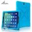 เคสซิลิโคนกันกระแทก Samsung Galaxy Tab S3 9.7 จาก Armera [Pre-order USA] thumbnail 7