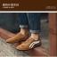 รองเท้าลำลอง MMS2276 thumbnail 11