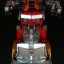 Transformers APS01 Strker Optimus Prime thumbnail 23