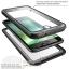 เคสกันน้ำกันกระแทก Apple iPhone 7 Plus [Waterproof ] จาก i-Blason [Pre-order USA] thumbnail 6