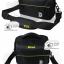 กระเป๋ากล้อง Nikon รุ่น Simple Nikon ใส่ D7000 D3200 D5200 D3100 D90 D7100 ฯลฯ thumbnail 6