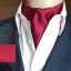 D1 ผ้าพันคอใช้กับเสื้อ SHIRT (KOREAN STYLE) thumbnail 2