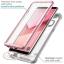 เคสกันกระแทก Samsung Galaxy Note 8 [Full-body Rugged Clear Bumper] จาก i-Blason [Pre-order USA] thumbnail 10