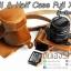 เคสกล้องหนัง Case Fuji XT1 ฟูจิ XT-1 รุ่นเปิดแบตได้ thumbnail 6