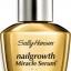 เซรั่ม บำรุงเล็บ Sally Hansen Nail Treatment Nailgrowth Miracle Serum thumbnail 3