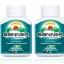 Banner Chlorophyll & Glutathione 100s 2 ขวด thumbnail 1