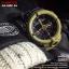 นาฬิกา Casio G-Shock GA-500P Punching pattern series รุ่น GA-500P-3A ของแท้ รับประกัน1ปี thumbnail 9