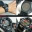 นาฬิกา คาสิโอ Casio G-Shock Master of G Rise Man Tough Solar รุ่น G-9200-1 thumbnail 9