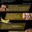 Sundos ซันดอส อาหารเสริมเพิ่มสมรรถภาพทางเพศชายที่ดีที่สุด thumbnail 4