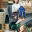 กระเป๋าเป้ใส่ กล้อง / notebook รุ่น Hand Backpack thumbnail 22