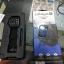 เคสกันน้ำกันกระแทก Apple Watch Series 2 ขนาด 38mm และ 42mm [IP68] จาก CATALYST® [Pre-order USA] thumbnail 27