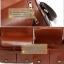 กระเป๋ากล้องกันน้ำ คุณภาพดี Smart Compact Size M สำหรับกล้อง เช่น XA2 650D D7000 ฯลฯ thumbnail 22