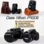 Case Nikon P900S เคสกล้องหนังนิคอน P900 S thumbnail 4