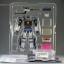 Transformers Masterpiece MP-13 Soundwave Action Figure Takara NEW thumbnail 3
