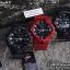 นาฬิกา คาสิโอ Casio G-Shock Standard ANALOG-DIGITAL รุ่น GA-700-1B ของแท้ รับประกัน 1 ปี thumbnail 8