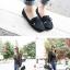 รองเท้าลำลอง MMS2163 thumbnail 9