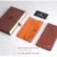 เคส Apple iPhone 7 และ 7 Plus [Handmade] จาก FIERRE SHANN ® [หมด] thumbnail 5