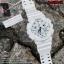 นาฬิกา Casio G-Shock GA-100CG Cracked pattern series รุ่น GA-100CG-7A ของแท้ รับประกัน1ปี thumbnail 7