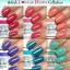 Love in Bloom สีเจล Harmony Collection เลือกสีด้านใน thumbnail 6