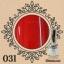 สีเจลทาเล็บ LUXURY FINGER ราคาส่ง ตั้งแต่ขวดแรก เลือกสีสวยๆด้านใน thumbnail 33