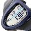 นาฬิกาข้อมือ คาสิโอ Casio PHYS รุ่น CHR-100-1V thumbnail 4