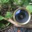 กล้องส่องทางไกลยืดหดตาเดียว PIRATE 25X30 thumbnail 5