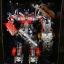 Transformers APS01 Strker Optimus Prime thumbnail 13