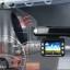 กล้องติดรถ GPS VGR HD (+เครื่องตรวจจับกล้องจับความเร็ว) thumbnail 3