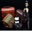 กระเป๋ากล้องกันน้ำ คุณภาพดี Smart Compact Size S สำหรับกล้อง เช่น XA2 650D D7000 ฯลฯ thumbnail 8