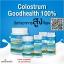 Colostrum Good Health โคลอสตรุม ชนิดแคปซูล thumbnail 5