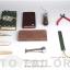 เคส Apple iPhone 7 และ 7 Plus [Handmade] จาก FIERRE SHANN ® [หมด] thumbnail 8