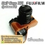 Half Case Fujifilm XT1 เคสครึ่งตัวกล้อง Fuji XT-1 รุ่นเปิดแบตได้ thumbnail 1