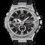 นาฬิกา Casio G-Shock G-STEEL wtih Blutooth series รุ่น GST-B100-1A ของแท้ รับประกัน1ปี thumbnail 1